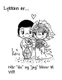 kærligheds citater til bryllup 209 Best Bryllup❤   images | Retro hair, Up dos, 1920s hair kærligheds citater til bryllup