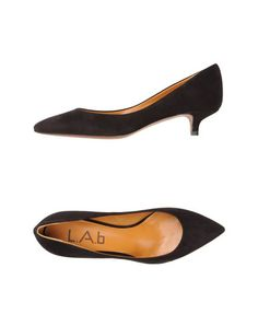 black kitten heels #sdNightOut