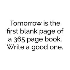 Let's do this 2014!