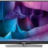 """Philips 7000 series 55PUS7150 55"""" 4K Ultra HD 3D compatibility Smart TV Wi-Fi Black, Silver - LED TVs (4K Ultra HD, Android, 5.0 Lollipop, A, 16:9, Zoom)   UHD 3D PHILIPS 55PUS7150 Read  more http://themarketplacespot.com/television-video/philips-7000-series-55pus7150-55-4k-ultra-hd-3d-compatibility-smart-tv-wi-fi-black-silver-led-tvs-4k-ultra-hd-android-5-0-lollipop-a-169-zoom/"""