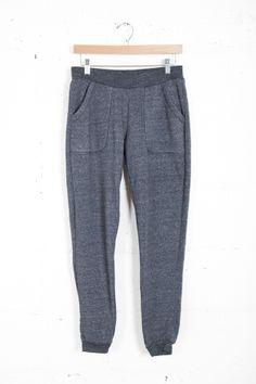 Sweat Pants @ Parc Boutique