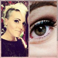 <3 Photo Awards, Beauty Awards, Beauty Photos, Makeup Looks, Hair Makeup, Hair Beauty, Party Hairstyles, Make Up Looks