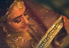 New Wedding Photography Poses Veil IdeasYou can find Indian wedding photography and more on our website.New Wedding Photography Poses Veil Ideas Indian Bride Poses, Indian Wedding Poses, Indian Bridal Photos, Indian Wedding Couple Photography, Wedding Couple Photos, Photography Couples, Bridal Photography, Indian Weddings, Photography Ideas