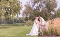 Love is love #candid #kiss #love #wedding #weddingphotography #brides #summer #photography #weddingdress #beautiful