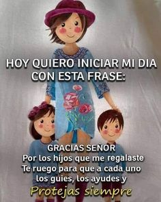Fake Family Quotes, Mommy Quotes, Sad Love Quotes, Mother Quotes, Life Quotes, Spiritual Words, Spiritual Messages, Funny Spanish Memes, Spanish Quotes