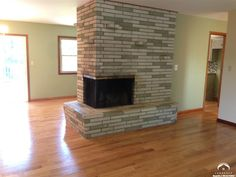 Total make over on this home. HVAC and Roof all new last year! Huge Fenced yard beautiful hard wood floors and fresh tile every where. Four bedrooms, deck and very retro cool fire place.  Great location and neighborhood, easy access to every where. James Truscello 785.979.9950  #houseinlawrence #homesforsale #lawrenceks #remax #remaxexcel