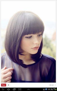 Biopoint speedy hair funziona yahoo dating