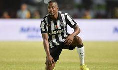 Serie A Juve, Evra: «Questa squadra dà le stesse sensazioni dello United»