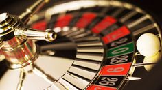 Real Wheel, Real Dice, Real Fun...Isle Casino now features Craps, Roulette & Sic-bo
