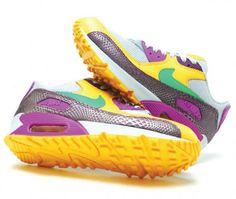 5a3b570eb7 36 Best Nike air max 90 images | Nike free shoes, Nike Shoes, Free runs