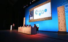 Jornada Congreso eeST- eficiencia energética y sostenibilidad Smart Destination