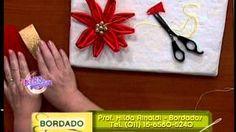 163 - Bienvenidas TV - Programa del 12 de Noviembre de 2012