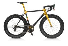 C60 Limited   PRODUCTS   COLNAGO