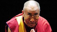 Como evitar o desespero, segundo Dalai Lama