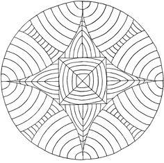 mandalas | Mandalas