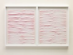 Image of: Blinds - Anna Barribal