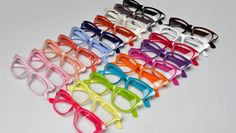 e781bcbbacbb Funky Glasses, Cat Eye Glasses, Sunglasses Outlet, Sports Sunglasses,  Sunglasses