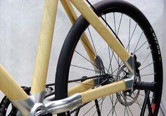 http://detourdesign.blogspot.be/2008/12/balsa-bike.html