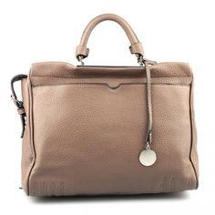 stylish fashion hobo tote bag
