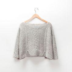 BT Fall 14, Ondawa Pullover Pattern