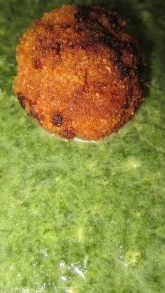 Spenótfőzelék Baked Potato, Paleo, Potatoes, Baking, Ethnic Recipes, Food, Potato, Bakken, Beach Wrap