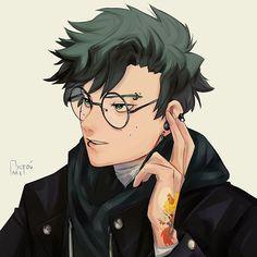My Hero Academia Shouto, My Hero Academia Episodes, Hero Academia Characters, Hot Anime Boy, Cute Anime Guys, Comic Anime, Deku Boku No Hero, Bakugou Manga, Nagisa Shiota