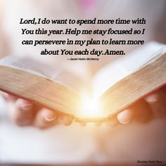 #prayer, #christianfaithplace, #christian, #faith, #jesus, #god, #jesussaves New Years Prayer, Jesus Saves, Stay Focused, Christian Faith, Help Me, Prayers, Encouragement, Lord, Inspirational Quotes