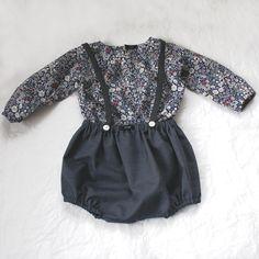 59414593639e0 Beautiful Baby Clothes www.piccolielfi.it Bambini Carini