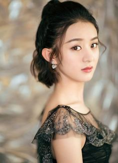 Top 10 Countries With The World's Most Beautiful Women (Pictures included) Beautiful Chinese Girl, Most Beautiful Faces, Beautiful Girl Image, Beautiful Asian Women, Cute Beauty, Beauty Full Girl, Divas, Asian Celebrities, Cute Girl Face
