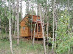 http://cabinporn.com/post/130622227313/off-grid-cabin-in-park-county-colorado