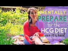 HCG Diet Plan - Discover the list of food which don't hurt your HCG Diet Plan - YouTube
