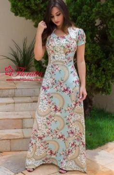 Comprar roupas luluzinha online dating
