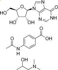 dapsone 5 gel