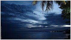 Evening in Malacca - http://malaysiamegatravel.com/evening-in-malacca/
