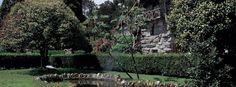 Monte Aloia Nature Park Location   Monte Aloia Spain Wallpaper Related Keywords - Monte Aloia Spain ...