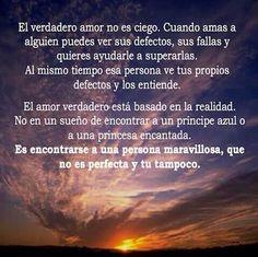 ...EL VERDADERO AMOR NO ES PERFECTO; SI NO TOTALMENTE IMPERFECTO, CUAL ES EL MUNDO Y SOMOS LAS PERSONAS, MÁS CUANDO REALMENTE SE AMA CON EL CORAZÓN Y SE MIRA CON EL ÁLMA AQUELLAS IMPERPERFECCIONES SON LA ESCENCA DE NOSOTROS MISM@S, Y ES LO QUE NOS AYUDA A CRECER, HE IRLOS TRATANDO DE SOLUCIONARLOS AL SER MEJORES CADA DÍA...MAS SEYÓ MUY BIEN QUE NO SOY PERFECTO, Y QUE JAMÁS LLEGARÉ A SERLO...MÁS LO QUE SÍ ESTOY COMPLETAMENTE SEGURO ES QUE ERES PERFECTAMENTE LO QUE QUIERO PARA MI...❤️ MIGUEL…