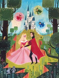 - La meilleure image selon vos envies sur diy home decor Vous cherchez une image qui va vous permettr - Disney Cute, Disney Dream, Disney Girls, Disney Couples, Disney Illustration, Book Illustration, Illustrations, Disney Artwork, Disney Drawings