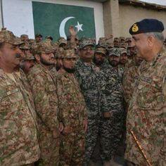 Pakistan Army, Outdoor Blanket, Board, Planks