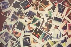 Image result for polaroid tumblr