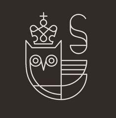 OS logo © Bashev Denis