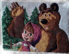 Teddy Bear, Toys, Animals, Animais, Animales, Animaux, Toy, Teddybear, Animal