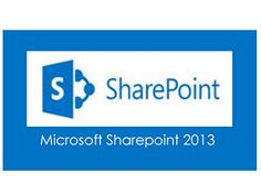 Pros and Cons of Microsoft SharePoint 2013