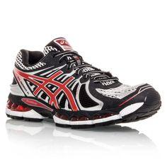 a13a933d094 Asics Gel Nimbus 15 - Mens Running Shoes Mens Running