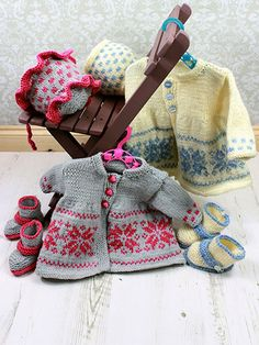 577517430 62 Best Knitting Children   Baby Clothing Pattern Downloads images ...