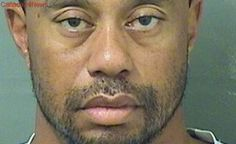 Tiger Woods blames medication for DUI charge, says alcohol a non-factor