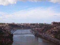 Porto ,Portugal