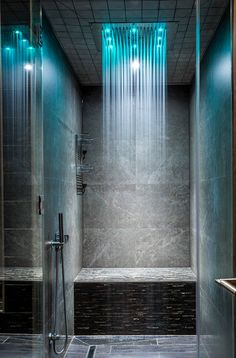 12 Modern Bathroom Shower Designs Most of the Elegant and Stunning Bathroom Design Bathroom Designs Elegant Modern Shower Stunning Dream Bathrooms, Dream Rooms, Beautiful Bathrooms, Luxury Bathrooms, Modern Bathrooms, Dream Home Design, Home Interior Design, House Design, Interior Decorating