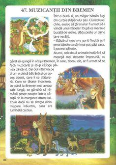 Fictional Characters, 1st Grades, Bremen, Fantasy Characters
