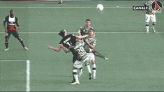 21 Of The Most Mesmerising Football Gifs Of All TimeEsquire Uk Soccer Gifs, Soccer Memes, Goals Football, Football Gif, Soccer Problems, Sports Fails, German National Team, Soccer Skills, Soccer Training