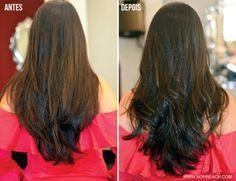 corte-de-cabelo-longo-antes-e-depois-liso-camadas-desfiado-repicado 2